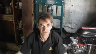 Плохой Отзыв о Ремонте Двигателя по Моим Видео