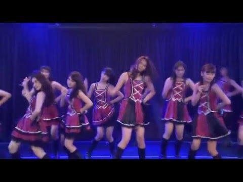 JKT48   Koike Adyth