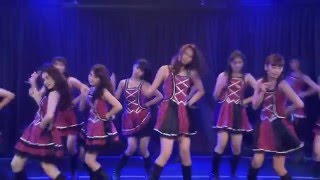 Download Video JKT48   Koike Adyth MP3 3GP MP4