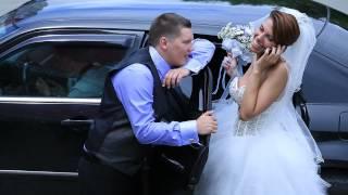 Свадебный клип город Находка Владивосток реп вальс макияж