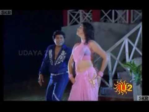 Kannada rain songs