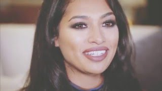 Let's Talk... Self Confidence with Vanessa White