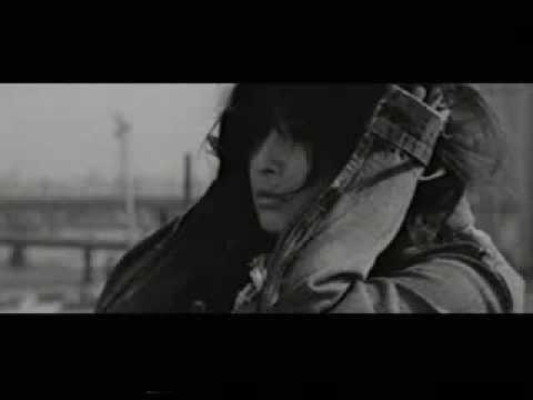 山崎まさよし / アンジェラ