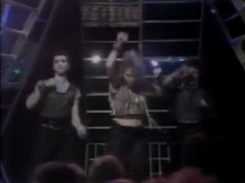 Madonna Vs Miker G & Sven Holiday Rap