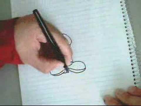 Como hacer un buen dibujo  YouTube