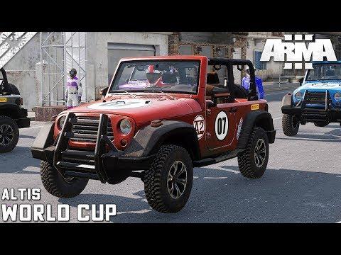 carrera---rally- -altis-world-cup- -arma-3-gameplay-español-(1440p-hd)
