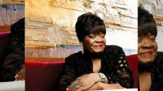 Koko Taylor Time Will Tell