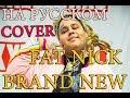 FAT NICK BRAND NEW О ЧЕМ ЧИТАЕТ FAT NICK BRAND NEW ПЕРЕВОД НА РУССКОМ mp3