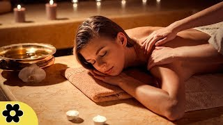 Relaxing Spa Music Calming Music Relaxation Music Meditation Music