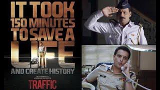 Full Hindi Movie | Suspense Thriller
