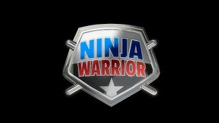 Русский Ниндзя Ninja Warrior Russian Version Анонс