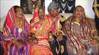 تحميل أغنية Machouhouli Cindy Maitre Tadjdine Mdjoiézi Hambou mp3