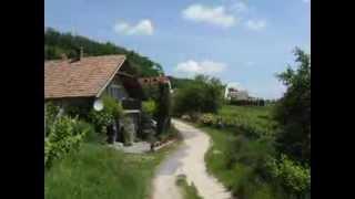 236 Káptalantóti,Szentgyörgy hegy,Révfülöp