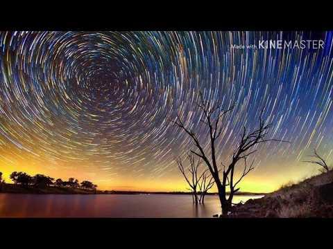 Polaris (Dhruv Tara)  Proves Geocentric Motionless Flat Earth - thumbnail