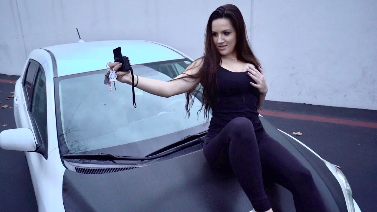 Sabrina Leamon naked 274