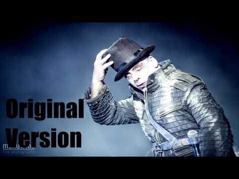 Ramm 4 - Rammstein (Original Version) - New Album 2017