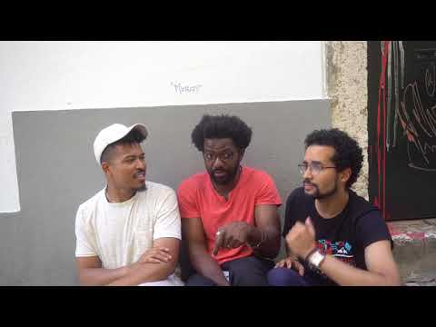 5 African Countries That Make Portuguese Culture More Dynamic | Extended Family Episode 7