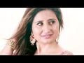 मिठो सपनाको अभाब - Anju Panta - New Nepali Song 2017 - Ramesh Maharjan - Official Video