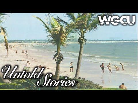 Marco Island, Florida: Island In The Sun   Untold Stories