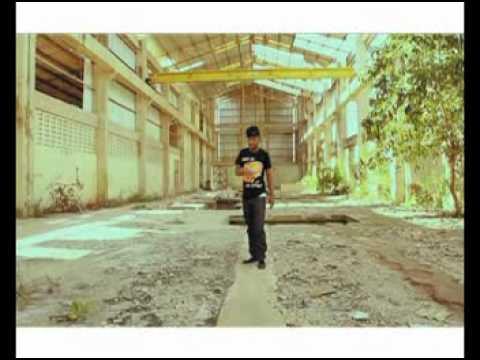 Kabwela - Stamina Feat Rich Mavoko.mpg