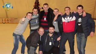 Реабилитация МАА г.Одесса(, 2016-01-07T07:53:29.000Z)
