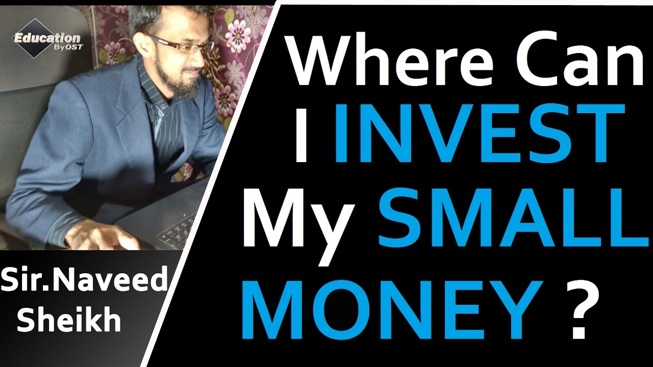 Where Can I Invest My Small Money?  Youtube. Boiler Steam Generator Spirit Aerosystems Vpn. Computer And Information Systems Managers Salary. Masters Of Computer Science Red Bank Gastro. Medicare Part B Provider Number. Medical Insurance Billing And Coding Jobs. Workers Compensation Providers. It Resources Management Advertisement Of Jobs. New England Center For Hair Restoration