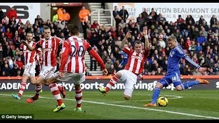 stoke chelsea 3 2 crouch ireland assaidi goals win it in 90th min review match reaction