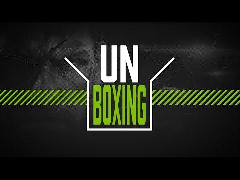‹ Unboxing › Placa Mãe ASUS B85M-E/BR