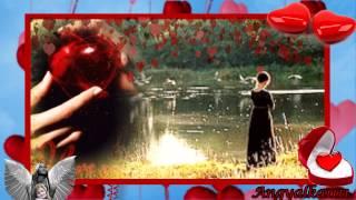 Szandi-- Tiszta szívvel élni......