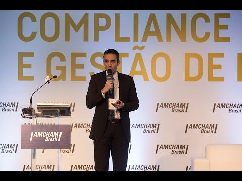 Programa de Integridade e seus impactos para a competitividade brasileira