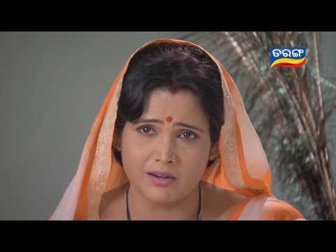Durga Ep 553-16th September 2016