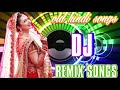 Old Hindi Dj Remix 90 S Evergreen Romantic Hits Remix Old Is Gold Nyecret(.mp3 .mp4)  Mp3 - Mp4 Download