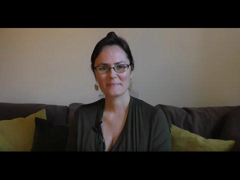 Guru: Manorama speaks about the Sanskrit word Guru