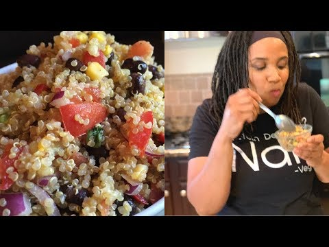 quinoa-salad-recipe-for-people-who-don't-like-quinoa-easy-vegan-lunch-|-@brownvegan