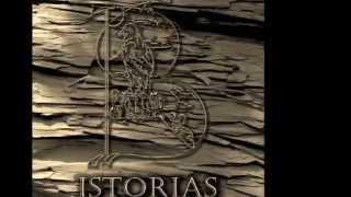 Coro Bachis Sulis di Aritzo - LUNA-