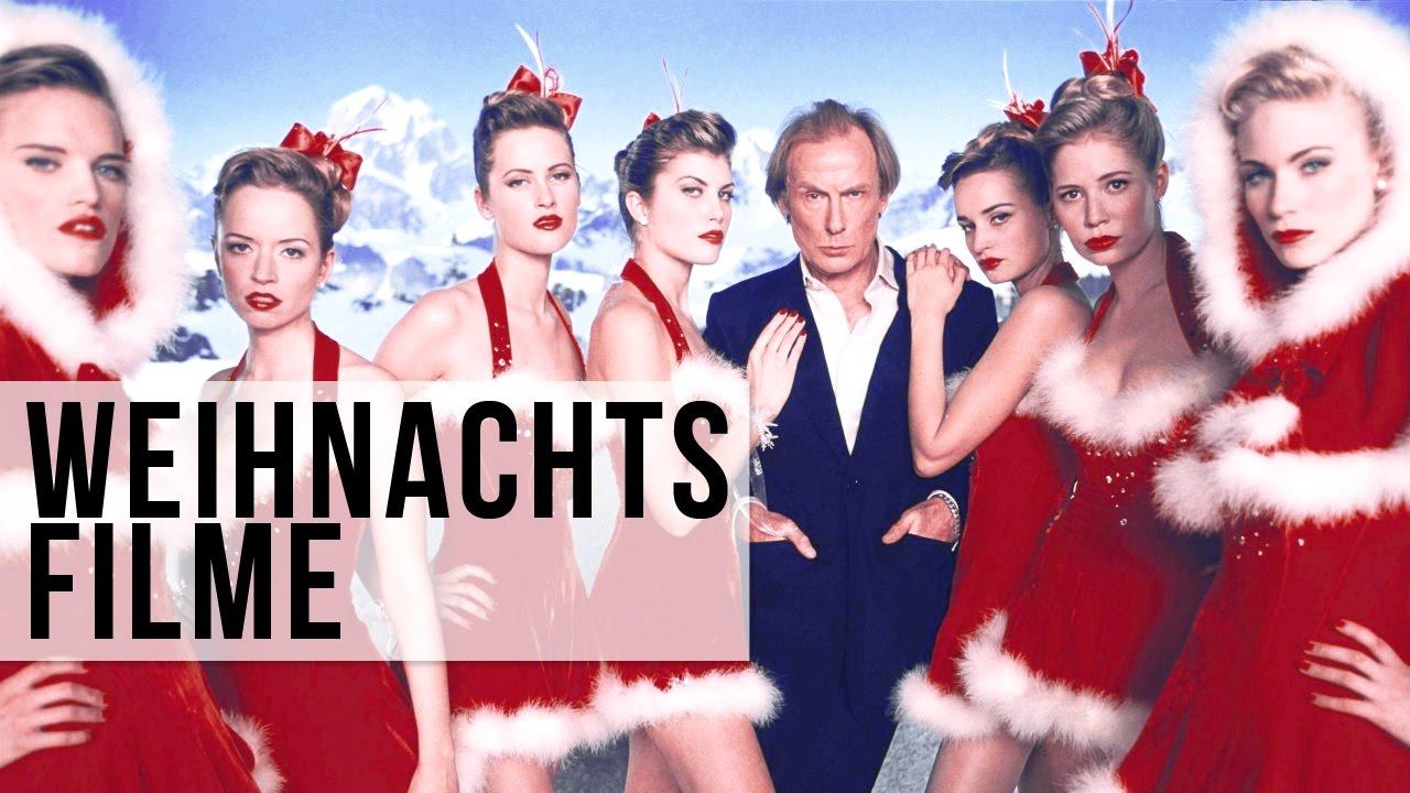 die besten weihnachtsfilme