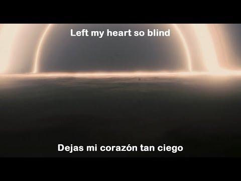 RED ●A.I.● Sub Español【Lyrics】|HD|