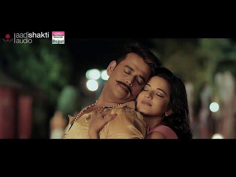 Mohini Mooratiya   BHOJPURI HOT SONG -...