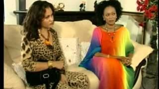 Download Video Beyonce - La Fille du Président - Partie 3 ( IL Principe ) MP3 3GP MP4