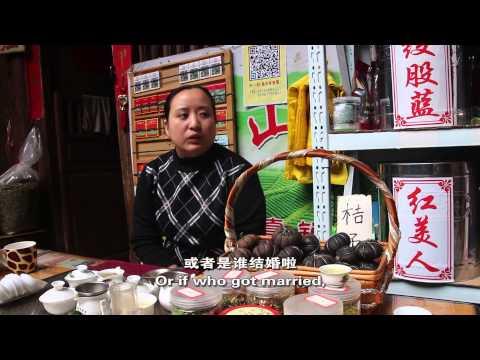 World Heritage Media/CommunicationTraining Workshop 2015 in China (2)