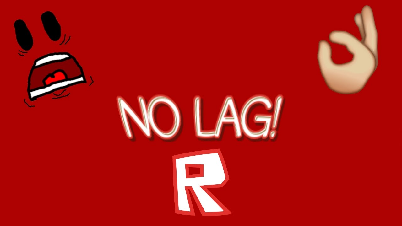 how to stop youtube lag