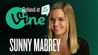 Behind the Vine with Sunny Mabrey | DAILY REHASH | Ora TV