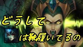 2/23 Youtube Live 配信分 □チャンネル登録お願いします↓ http://urx.bl...