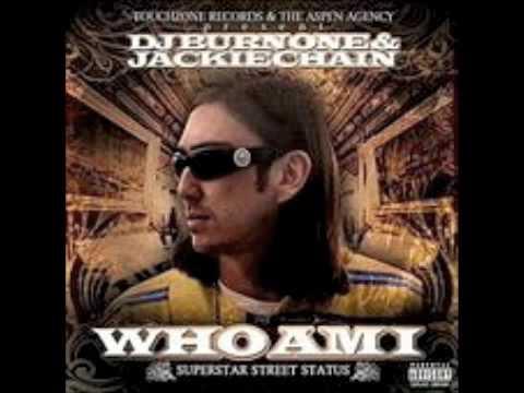 Jackie Chain-Knockin' Doors Down Remix