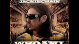 Jackie Chain-Knockin' Doors Down Remix