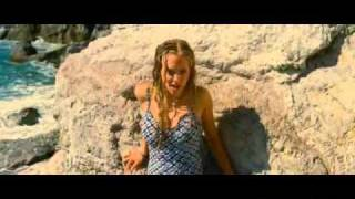 Lay all your love on me - Mamma Mia soundtrack from ABBA + lyrics