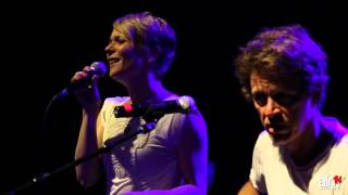 Sting - I Was Brought To My Senses - Dominic Miller