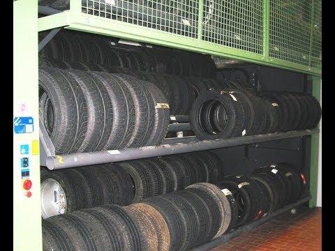 Мы предлагаем купить летнюю резину на авто в москве. Обширный каталог. Летние шины купить в москве цена которых вас приятно удивит, вы сможете воспользовавшись услугами этого сайта. Купить шины с помощь нашего интернет-магазина можно быстро, качественно и главное дешево.