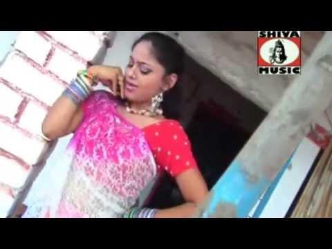 Khortha Song Jharkhandi 2014 - Amvaa Khilaye Ke | Khortha Video Album : MASTANA