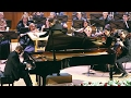 Grieg Piano con. A.Ghindin, piano. A.Tkachenko,cond. Kaluga youth sym.orc